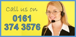 Telephone contact details